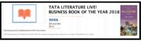 Tata-lit-live